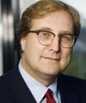 Teichert-Dr -Torsten2-125x150 in Positive Vorzeichen bei Lloyd-Fonds-Ergebnissen