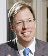 Thomas in Immobilieninvestments 2013 ff: die Risiken und Chancen
