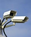 Ueberwachung-127x150 in Tüv Nord: Überwachungsinstanz für Fondsplausibilität initiiert