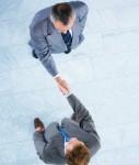 Vertrauen-127x150 in Umfrage: Vertrauen in gesetzliche Versorgung wächst