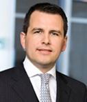 Vorstand Karoff1 in HSH-Real-Estate-Vorstand Karoff wird TLG-Geschäftsführer