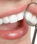Zahnarzt-Kosten: Ergo lanciert Vergleichsportal