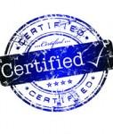 Zertifiziert-127x150 in Alle Basisrenten-Tarife von HDI-Gerling zertifiziert