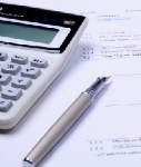 Zins-Berechnung-127x150 in Landeslebenshilfe glänzt mit hoher Verzinsung - nur Targo bietet mehr