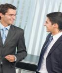 Zwei-Berater-127x150 in Wiederanlage: Gestiegene Chancen für Vermittler
