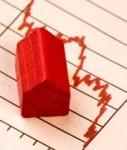 Abwertung-127x150 in P2 Value schockt mit erneuter Abwertung