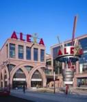 Alexa-127x150 in Union Investment kauft Shoppingcenter Alexa