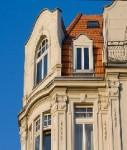 Altbau-shutt-127x150 in 400 Millionen Euro mehr für die Gebäudesanierung