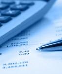 Bilanz-127x150 in DWS verkündet Erfolge bei Aktienfonds und will mehr Auslandsgeschäft