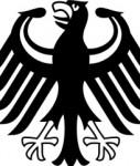 Bundesadler Neu-127x150 in Ramsauer: Wohnungs- und Immowirtschaft solide