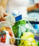Einkauf-127x150 in Habona-Fonds kauft zwei weitere Supermärkte