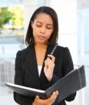 Frauanspruchsvoll-127x150 in Frauen sind beim Versicherungsabschluss anspruchsvoller als Männer