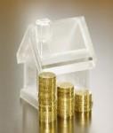 Haus-geld-shutt-127x150 in Sparkassen sind größter Wohnungsfinanzierer