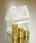 Haus-geld-shutt1-127x150 in Deutsche sehen Immobilien als Inflationsschutz Nr. 1
