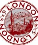 Londonbrand-127x150 in An der Themse boomt es schon wieder
