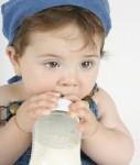 Milch-204-127x150 in BVI: Investmentfondsbranche wieder auf Wachstumskurs
