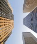 New-york-127x150 in Jamestown: Kaufgelegenheiten am schwächelnden US-Immobilienmarkt