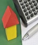 News-haus-rechner-shutt-127x150 in Immobilienkauf: Jeder Vierte will Zinstief nutzen
