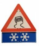 Rutschgefahr-127x150 in Kalter Winter als Härtetest für Schadensregulierung