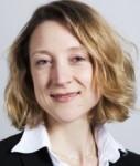 Sarah Lemke