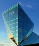 Teaser Nl11 in Nordcapital: Vertriebsstart für Immobilienfonds Niederlande 11
