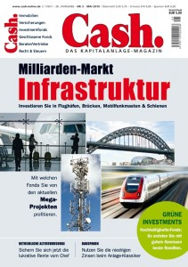 5-2010-211x300 in Cash.-Magazin 5/2010