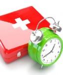 Arztkoffer-Uhr-127x150 in WWK bietet lebensbegleitende Unfallpolice