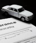 Autoversicherung-127x150 in Kasko-Versicherung: Gothaer bietet Zusatzbaustein