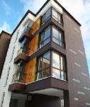 ID: erster geschlossener Wohnimmobilienfonds