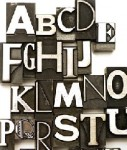 Buchstaben-127x150 in Fortis Leben mit 2009 zufrieden – neuer Markenname kommt