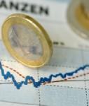 Euro-127x150 in Zurich will weiterhin Prozesse optimieren