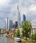 Frankfurt Main1-127x150 in Hamburg Trust erwirbt Wohnanlage in Frankfurt/Main