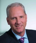 Gerhard-Frieg-127x150 in Wechselt MLP-Vorstand Frieg zu HDI-Gerling?