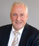 Gerhrad-Schwarzer-127x150 in Vorstandswechsel beim Votum-Verband