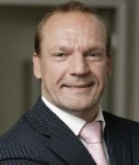 Hauke Bruhn, United Investors