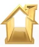 Haus-127x150 in Vermögende erwarten in 2010 Top-Performance von Wohnimmobilien