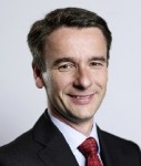 Heinz-Peter-Ro -127x150 in HDI-Gerling: Neubesetzung der Vorstandsriege