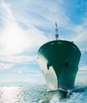 HesseNewman Schiff-127x150 in Hesse Newman bringt Wasserstandsmeldung zu Schiffsfonds