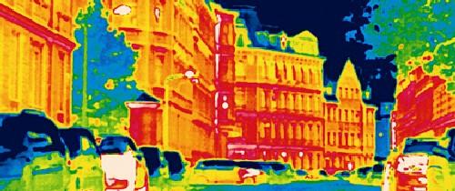 Immobilien-Stra E in Immobilien: Denk mal im grünen Bereich