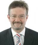 Joachim-Maas-127x150 in Erfolge in 2009 für Volkswohl Bund Versicherungen