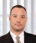 """John-Semler-00311-128x150 in Interview: """"Das Beratungskonzept entscheidet"""""""