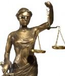 Justicia-127x150 in Urteil: Offenlegungspflicht für Provisionen gilt auch für Finanzvertriebe