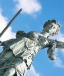 Justicia1-127x150 in Versicherungsvermittlung: Tchibo geht in Berufung