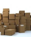 Kartons-Nachschub-127x150 in ETFs: Nachschub von Amundi