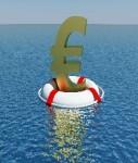 MPC Online 33257077-127x150 in MPC Capital sichert eigenes Finanzierungsfundament nach schlechtem Jahr 2009