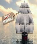 MaritimInvest Online-127x150 in Maritim Invest bringt neuen Schnäppchenfonds