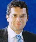 Martin-Rohm-127x150 in Erfolge in 2009 für Volkswohl Bund Versicherungen