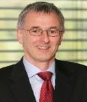 Michael-Bauer-127x150 in MLP: Vorstandswechsel früher als geplant