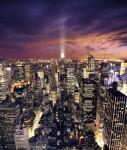 New-York-127x150 in ETF: Betongold und Anleihen von Lyxor