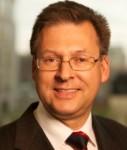 Oliver Porr-127x150 in Branchenverband VGF sagt Anlegeranwälten den Kampf an